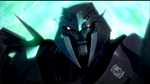 tf-prime-ep-026-315.png
