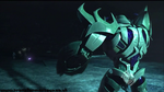 tf-prime-ep-026-316.png