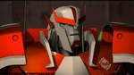 tf-prime-ep-026-320.png