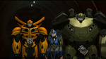 tf-prime-ep-026-321.png