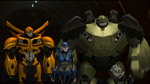 tf-prime-ep-026-322.png