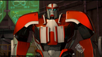 tf-prime-ep-026-323.png