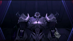 tf-prime-ep-026-327.png