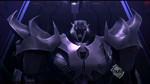 tf-prime-ep-026-328.png