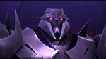 tf-prime-ep-026-333.png