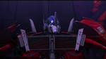 tf-prime-ep-026-335.png