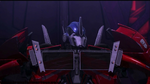 tf-prime-ep-026-336.png