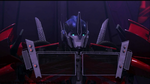 tf-prime-ep-026-337.png