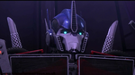 tf-prime-ep-026-338.png