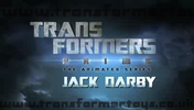 transformers-prime-jack-darby-0007.png