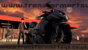 transformers-prime-jack-darby-0023.png