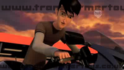 transformers-prime-jack-darby-0028.png