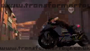 transformers-prime-jack-darby-0045.png