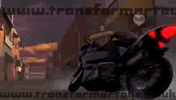 transformers-prime-jack-darby-0046.png