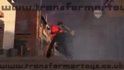 transformers-prime-jack-darby-0048.png