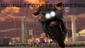transformers-prime-jack-darby-0058.png