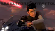 transformers-prime-jack-darby-0060.png