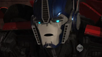 transformers-prime-0039.png