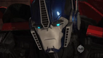 transformers-prime-0041.png