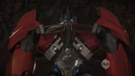 transformers-prime-0043.png