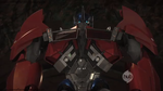 transformers-prime-0048.png