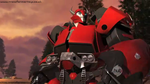 transformers-prime-0079.png