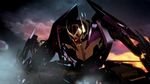 transformers-prime-0017.png