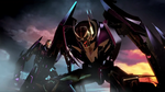 transformers-prime-0018.png