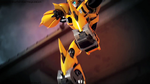 transformers-prime-0046.png