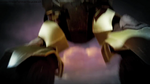 transformers-prime-0055.png