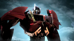 transformers-prime-0060.png