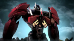 transformers-prime-0061.png