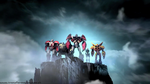 transformers-prime-0066.png