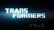 transformers-prime-teaser4-0119.png