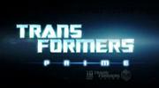 transformers-prime-teaser4-0131.png