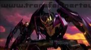 transformers-prime-teaser4-0133.png