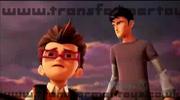 transformers-prime-teaser4-0140.png