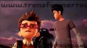 transformers-prime-teaser4-0141.png