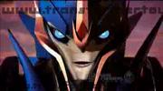 transformers-prime-teaser4-0155.png