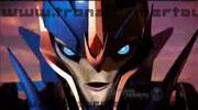 transformers-prime-teaser4-0159.png