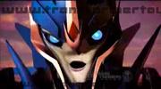 transformers-prime-teaser4-0160.png