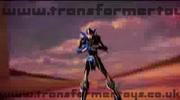 transformers-prime-teaser4-0171.png