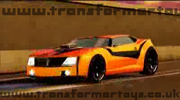 transformers-prime-teaser4-0180.png