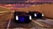 transformers-prime-teaser4-0184.png