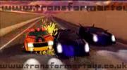 transformers-prime-teaser4-0193.png