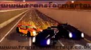 transformers-prime-teaser4-0195.png