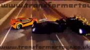 transformers-prime-teaser4-0197.png