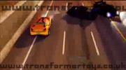 transformers-prime-teaser4-0201.png