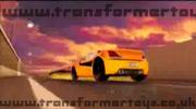 transformers-prime-teaser4-0206.png