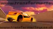 transformers-prime-teaser4-0210.png